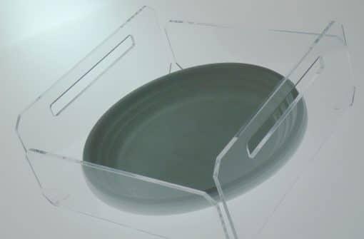 Centrotavola cucina