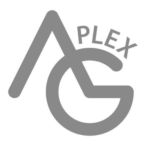 Agplex